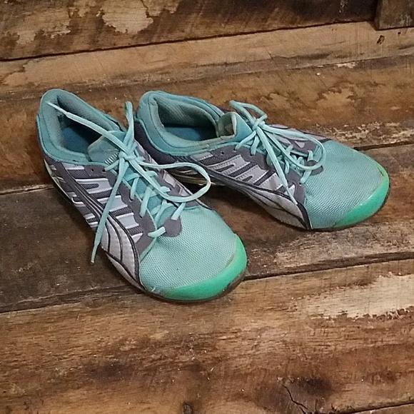 Women s Archtec Puma Tennis Shoes. M 5ad4dacd05f430a1f494df89 280bacef2